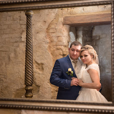 Wedding photographer Mila Richchi (MilaGoh). Photo of 01.03.2015
