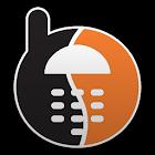 Baltimore Baseball News icon