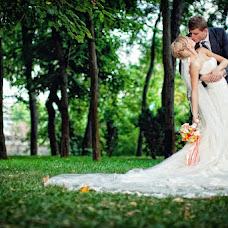 Wedding photographer Lyudmila Bordonos (Tenerifefoto). Photo of 15.05.2013
