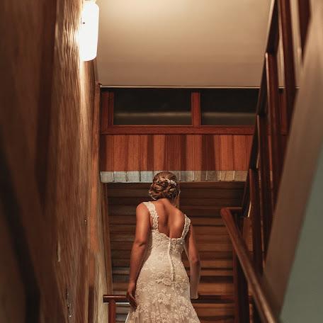 Wedding photographer Roberta Camargo (robertacamargo). Photo of 15.08.2017