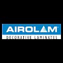 Airolam Laminate icon