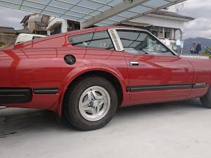 フェアレディZ S130 昭和54年式   280ZLのカスタム事例画像 bonさんの2019年11月14日14:17の投稿