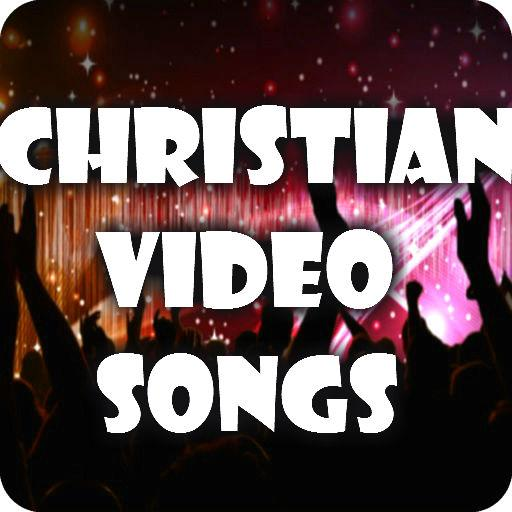 Christian Gospel Songs & Music