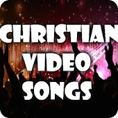 Christian Gospel Songs & Music 2017 (Worship Song)