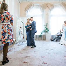 Wedding photographer Martin Orf (martinorf). Photo of 04.10.2015