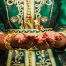 Wedding photographer Marina Fateeva (MaryFa). Photo of 29.09.2014