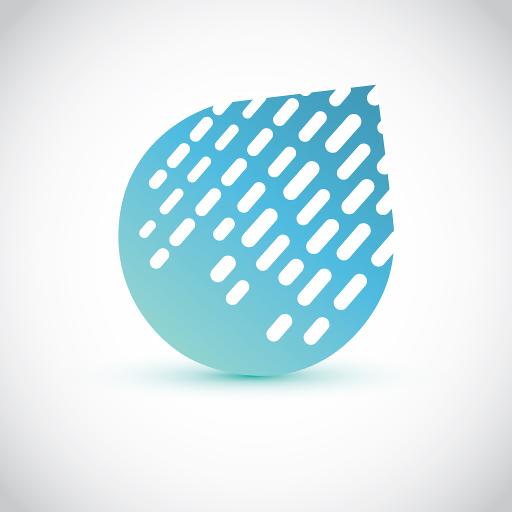 Rain Drop Studio avatar image