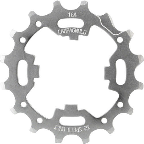 Campagnolo 12-Speed 16 Tooth Cog