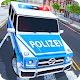 Offroad Police Car DE (game)