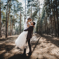 Wedding photographer Yuliya Coy (JuTsoy). Photo of 24.04.2017