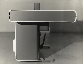 Photo: Primeres fotos del Prototip