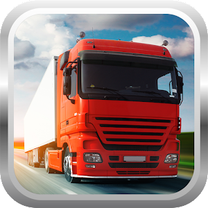 Heavy Duty Truck Simulator 3D for PC and MAC