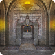 Escape Game - Underground Fortress (game)