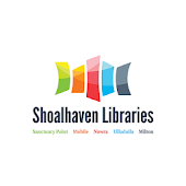 Shoalhaven Libraries