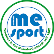 mettmann-sport Handball