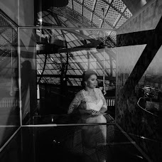 Wedding photographer Dulat Satybaldiev (dulatscom). Photo of 14.03.2019