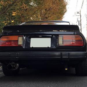 フェアレディZ  S130のカスタム事例画像 奈津樹さんの2019年12月01日17:50の投稿