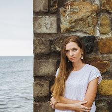 Wedding photographer Svetlana Efimovykh (bete2000). Photo of 23.08.2018