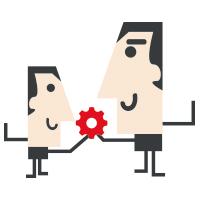 La Formula del Successo - 4 Man Consulting