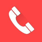 دانلود بازی Call Recorder - ACR