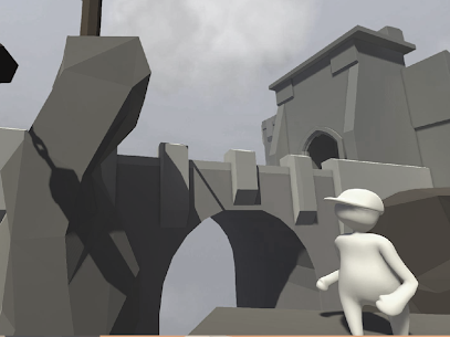 Human Fall Flat Mod Apk 2020 Latest Version For Android 4