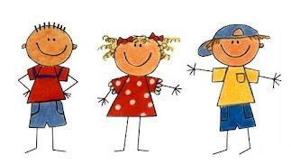 Actividades infantiles en la Biblioteca Villaespesa en el Día del Libro