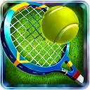 App Download Tennis Shot Ball Install Latest APK downloader