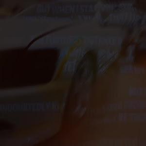 ステージア NM35 のカスタム事例画像 Masaさんの2020年10月14日01:37の投稿