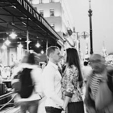 Wedding photographer Leonid Smit (Smith87). Photo of 18.07.2015