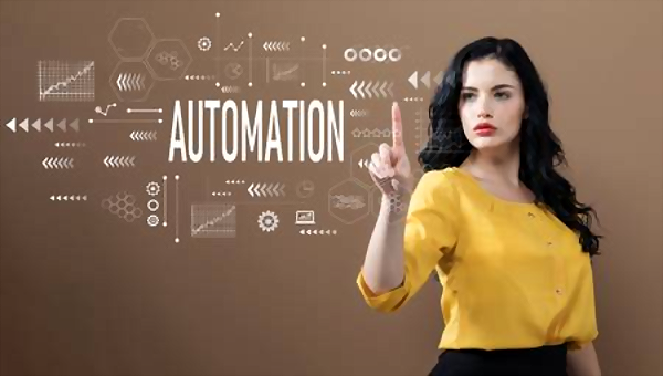 Achieving Effective User Lifecycle Management Through Automation