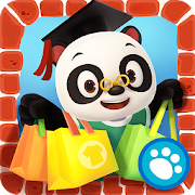 App Dr. Panda Town: Mall APK for Windows Phone