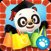 Tải Game Dr. Panda Town