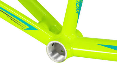"Radio Helium Expert XL Frame 20.5"" Top Tube alternate image 1"