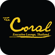 Coral Card