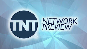 TNT Network Preview thumbnail