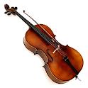 Virtual Cello