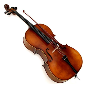 Virtual Cello apk