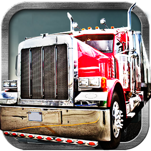 Truck Simulator 2016 for PC and MAC