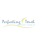 Perfecting Touch Cosmetics