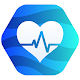Download Code Blue VR For PC Windows and Mac