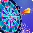 Darts of Fu.. file APK for Gaming PC/PS3/PS4 Smart TV