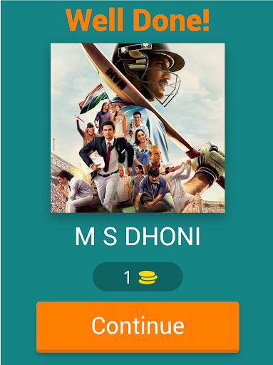 Bollywood Game 2020 android2mod screenshots 11