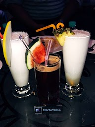 Cavalli The Lounge photo 96