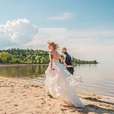 Wedding photographer Aleksey Bondar (bonalex). Photo of 18.05.2016