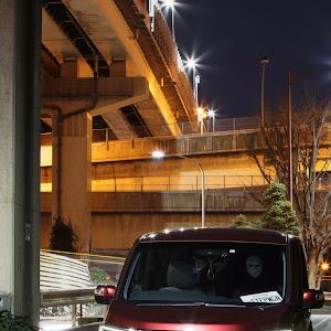 ステップワゴンスパーダ  SPADA HYBRID G-EXのカスタム事例画像 深紅號さんの2021年01月16日21:15の投稿