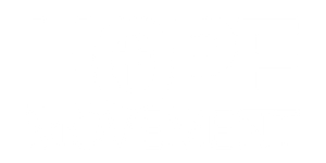 Hope Movement Logo