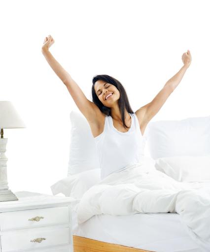 Gentle Wakeup - Sleep & Alarm Clock with Sunrise 2.6.6 screenshots 7