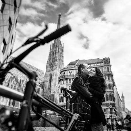 Wedding photographer Nicholas Schepniy (schepniy). Photo of 20.11.2017
