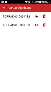 Torralvoma Research Partner- screenshot thumbnail