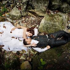 Hochzeitsfotograf Thomas Hinder (ThomasHinder). Foto vom 10.07.2016